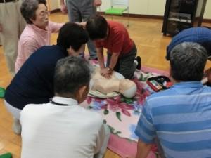 AED-6 のリサイズ画像